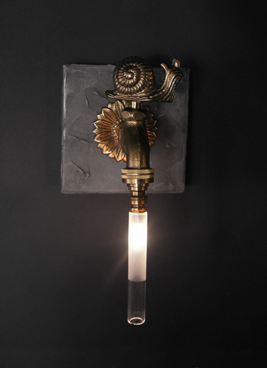 kordick handmade brass - 570×784