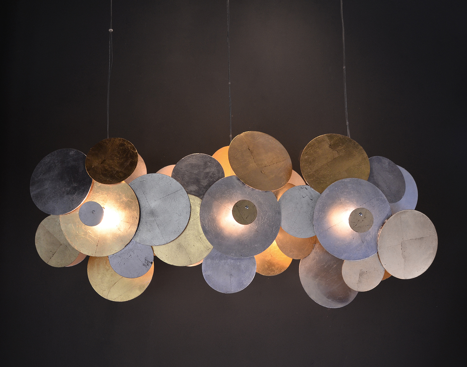 Limpets - Dining fixture