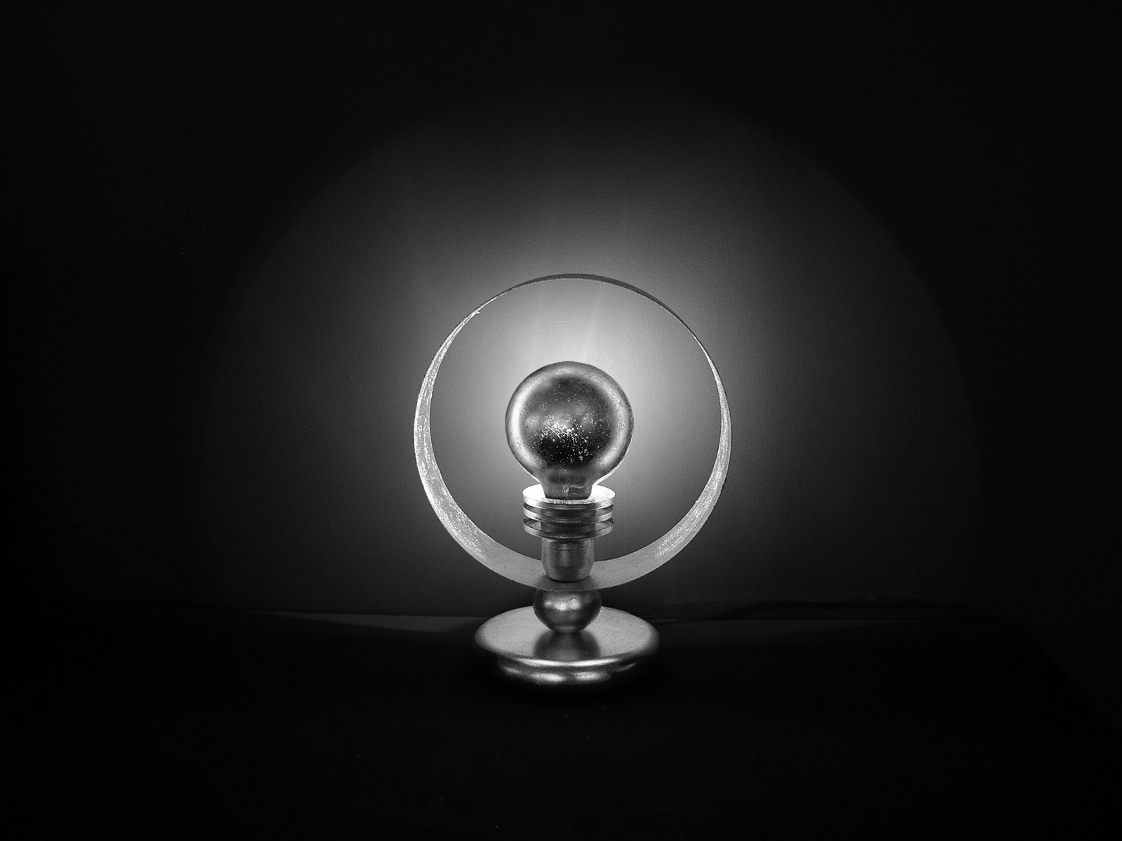 Salome - Lampe de table‎