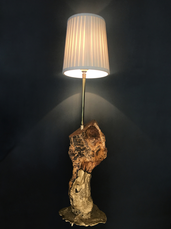 Venus - Lampe de table‎